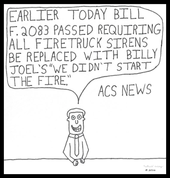 ACS News - Bill F.2083