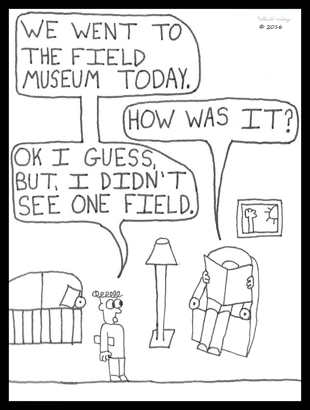filed-museum