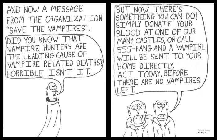 save-the-vampires