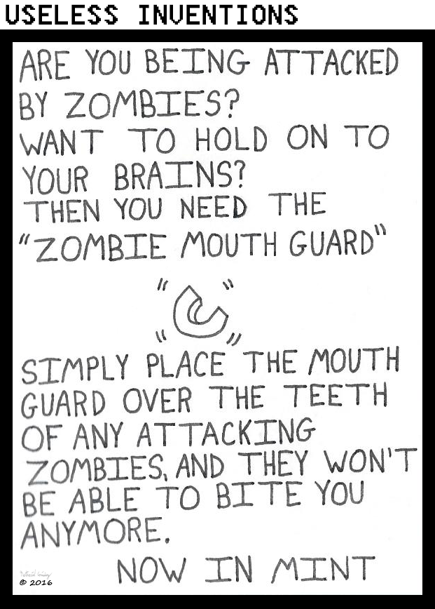 useless-inventions-zombie-mouth-guard