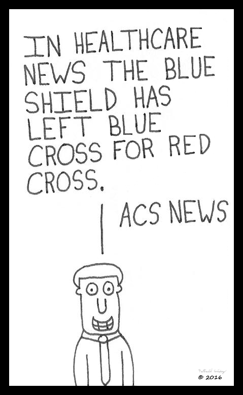 acs-news-blue-shield