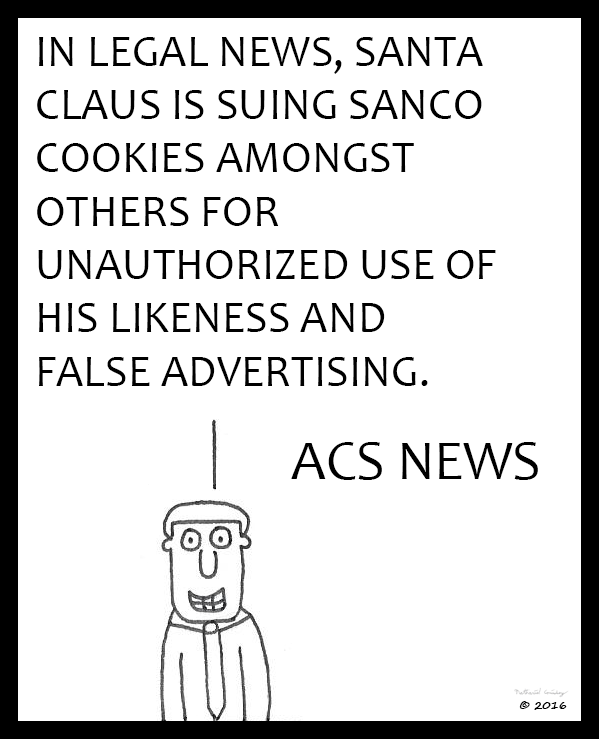 acs-news-santa-suing