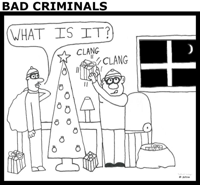 worst-criminal-presents