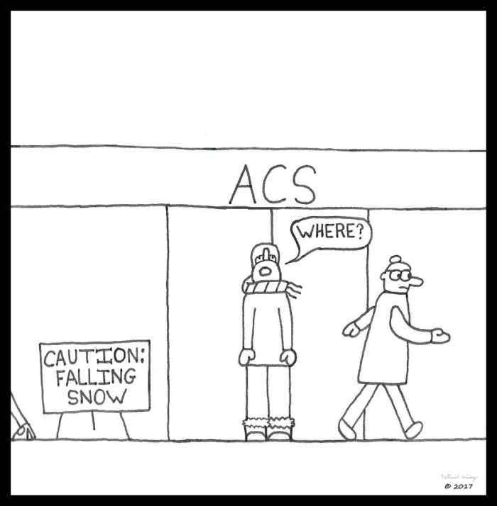 caution-falling-snow