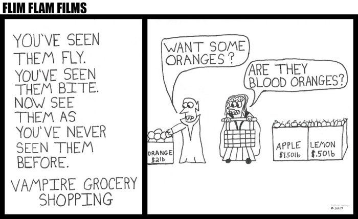 flim-flam-films-vampire-grocery-shopping