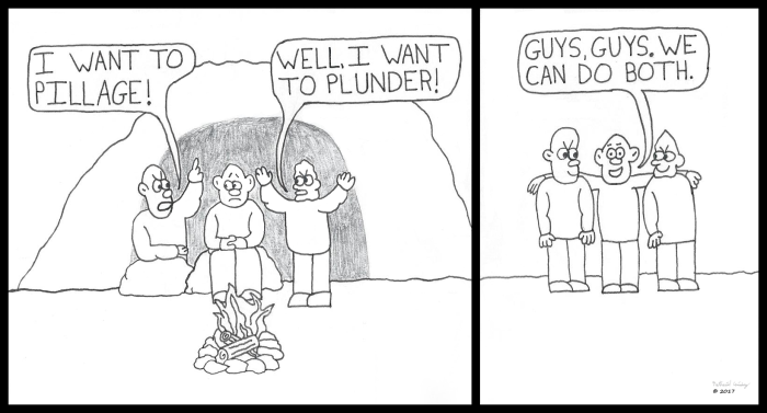 pillage-and-plunder