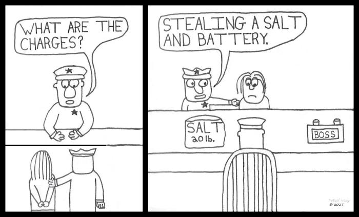 stealing-a-salt