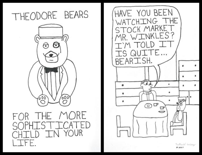 theodore-bears