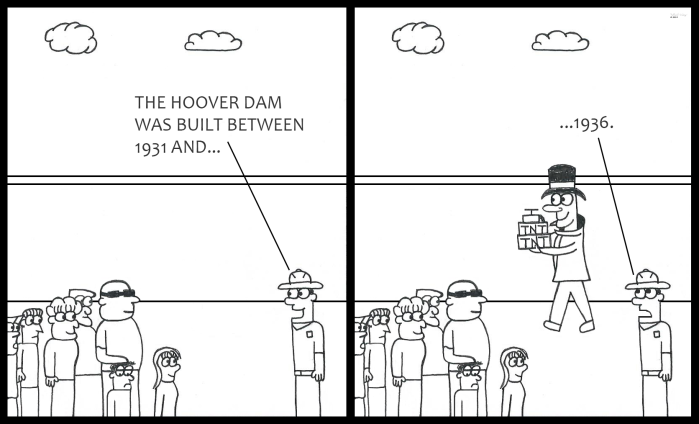victor-hooverdam